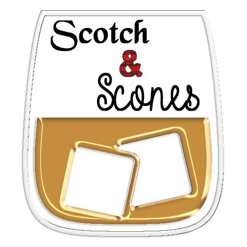 Scotch & Scones